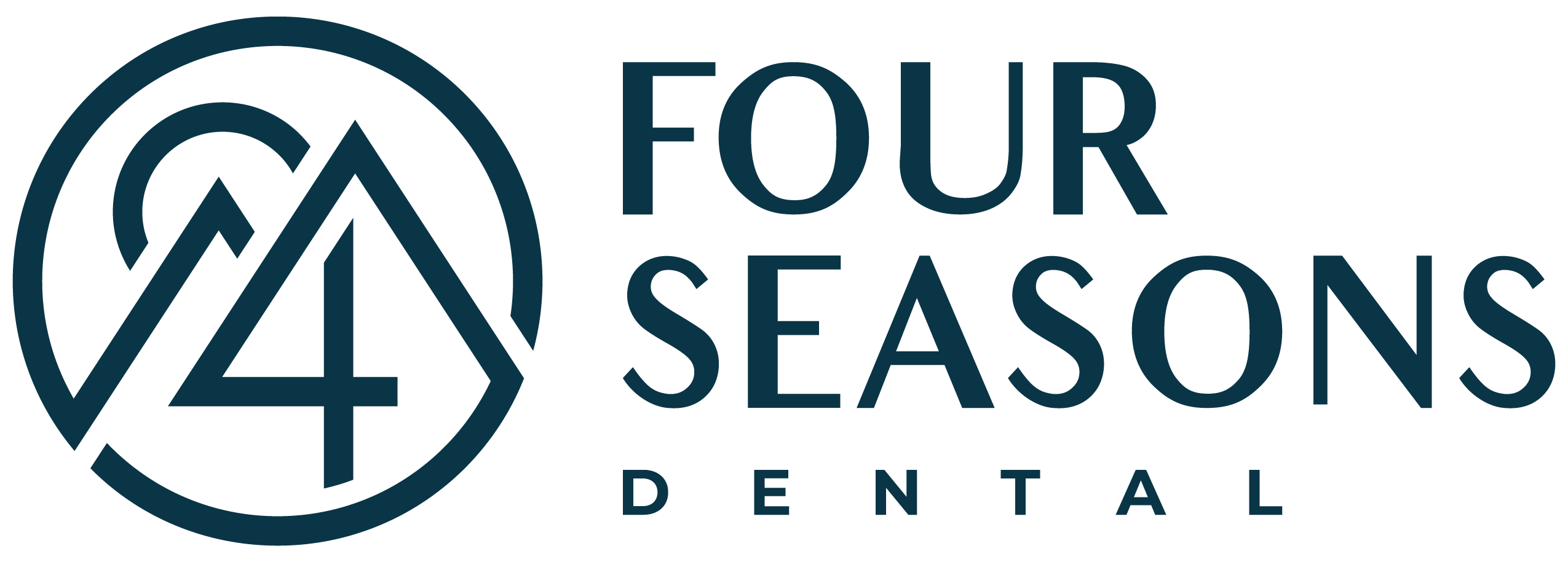 FOUR SEASONS DENTAL